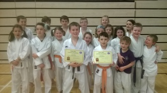 Club Cert Dec 2017 232