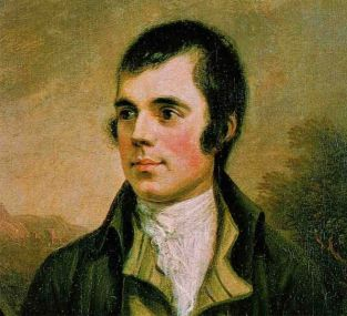 Robert-Burns-1