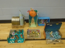 The Winning Storyboxes