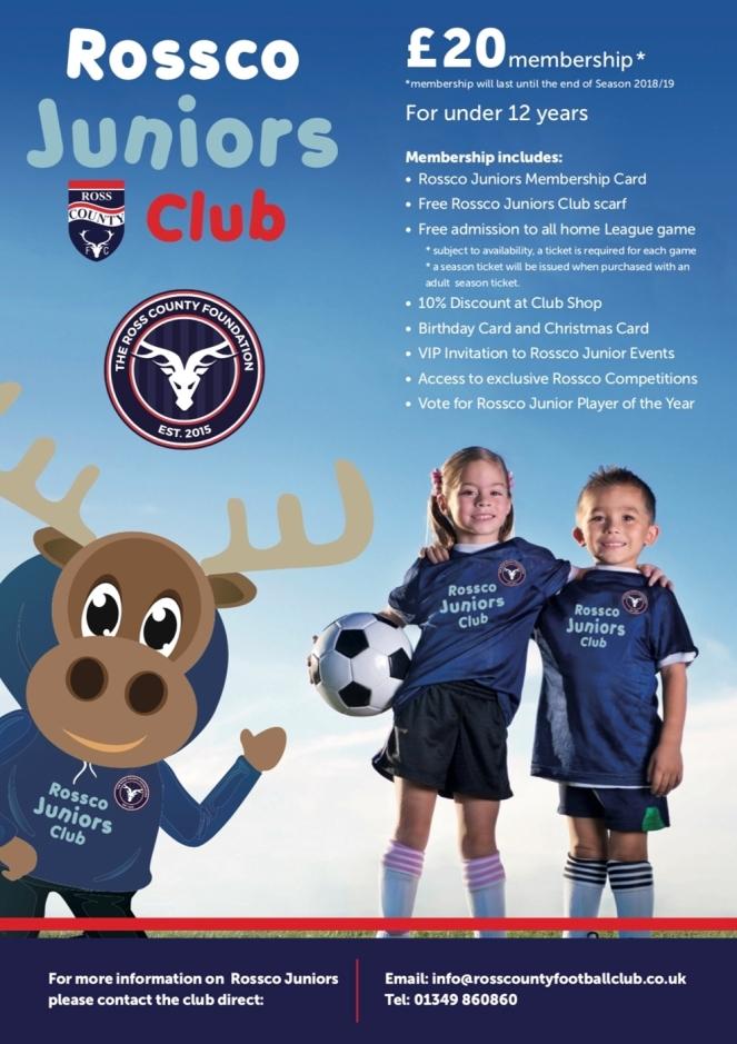 0007341_rossco-juniors-club